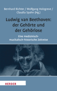 Ludwig van Beethoven eBook deutsch