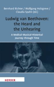 Ludwig van Beethoven eBook englisch